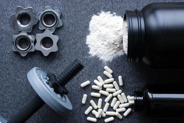 Esteroides Anabolizantes Efeitos Colaterais