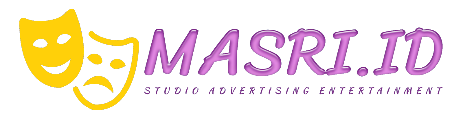 My Studio, Advertising, Entertainment