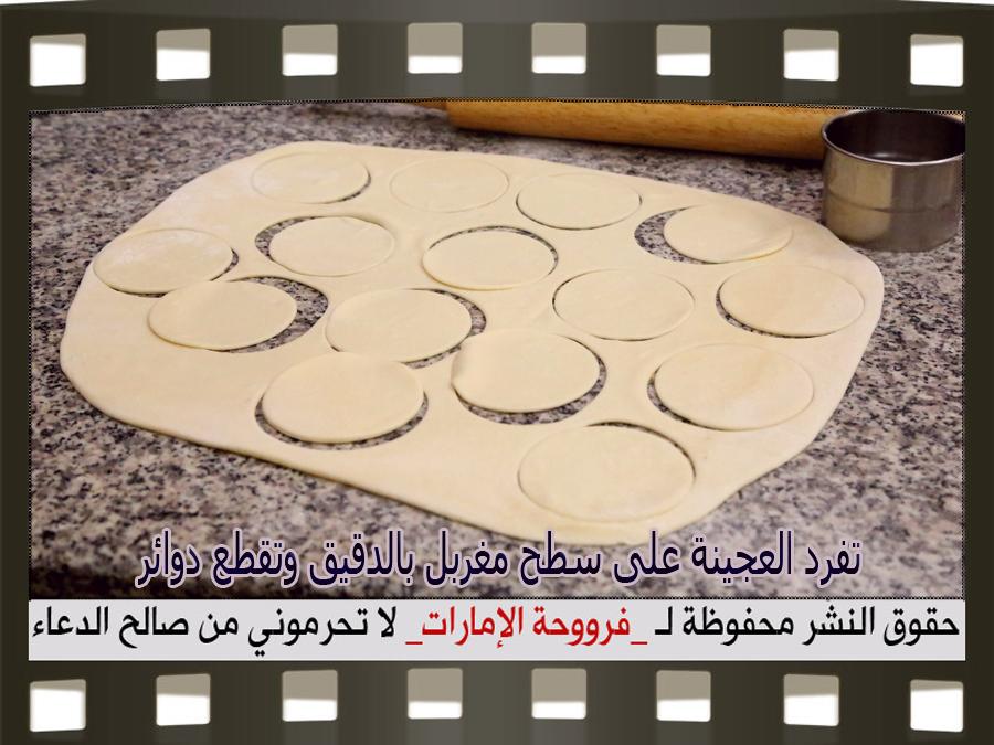 http://4.bp.blogspot.com/-RsXJ-ak6n08/VXR9OmsCQzI/AAAAAAAAOnE/cG3DLLdrcos/s1600/11.jpg