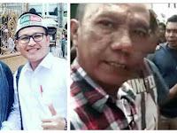 Laskar Badja Desak Polisi Tangkap Jawara Bekasi Damin Sada, Iwan Bopeng Bagaimana?