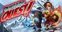 Dungeon Quest Apk Mod Free Shoping