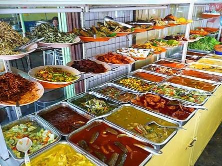 Hasil gambar untuk warung makan