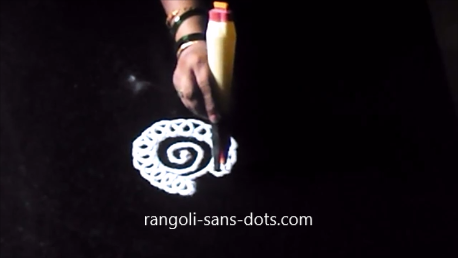 rangoli-pen-for-designs-1a.png