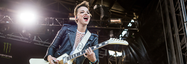 http://loudwire.com/lzzy-hale-halestorm-next-album-double-down-on-rock/