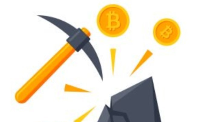Cara Mining Bitcoin di SlushPool, Situs Mining Pool Bitcoin Terbaik