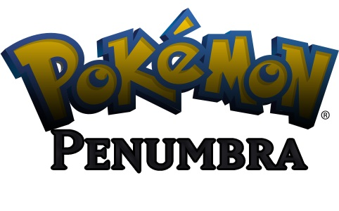 Pokemon Penumbra