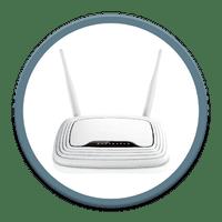WIFI ROUTER PAGE SETUP v7.0.0 [Unlocked] APK