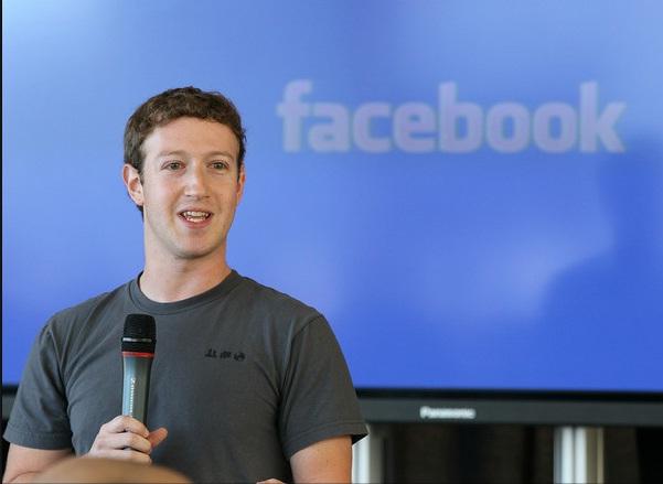 Kenapa Seluruh Karyawan Facebook dilarang menggunakan iPhone