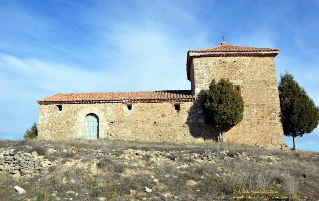 veguillas-sierra-teruel-ermita-marcos