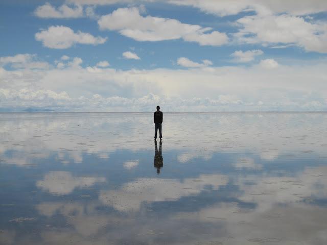 بحيرة الملح فى بوليفيا 0_8cc04_39bca5bf_ori