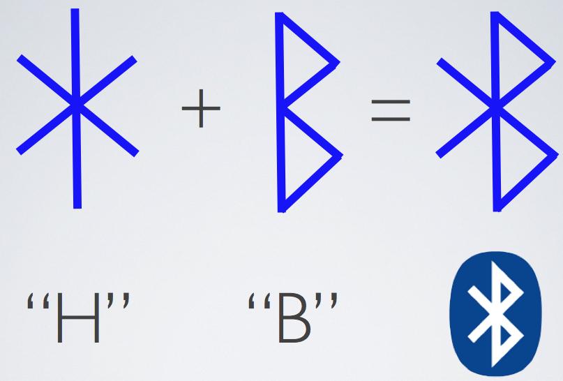 BlueTooth-Symbol.png