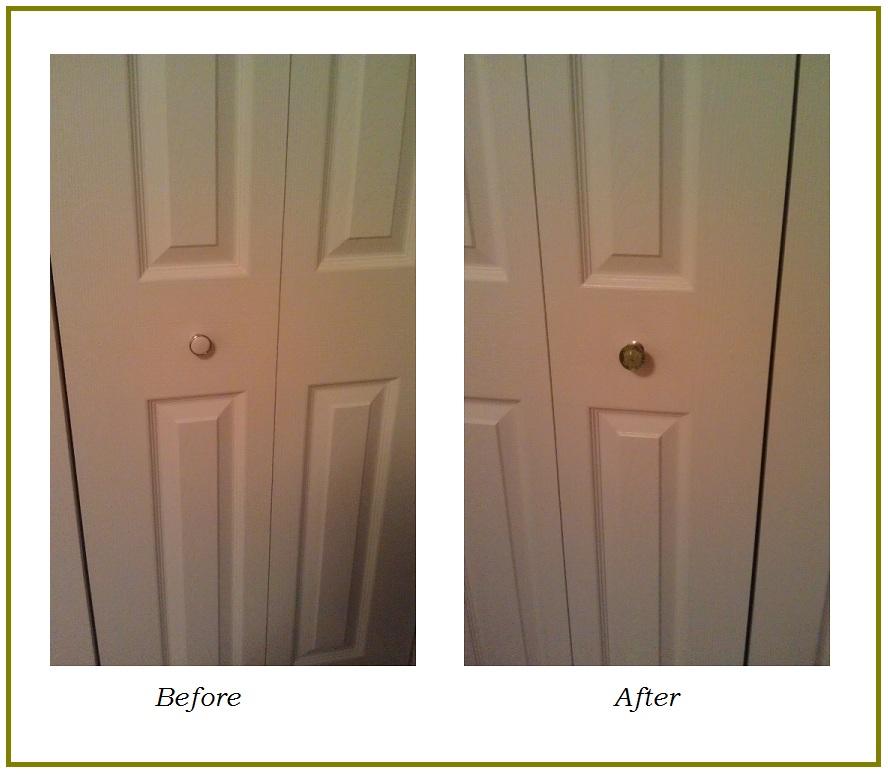 Kitchen Door Knobs Pictures