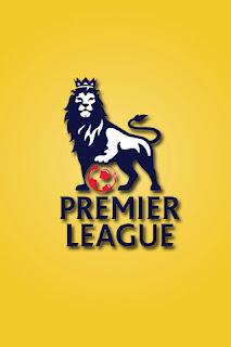 Premier League download besplatne slike pozadine Apple iPhone