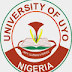 Breaking News: Uniuyo Semester Results checker | How To Check Uniuyo Semester Results Online