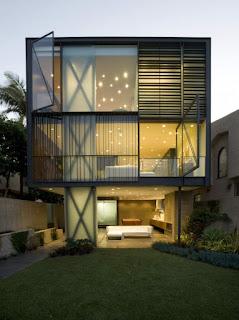 Best performance in minimalist home design ideas