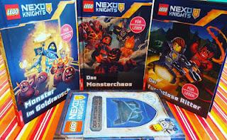 http://nickypaula.blogspot.de/2016/10/der-furchtlose-ritter-nexo-knights.html