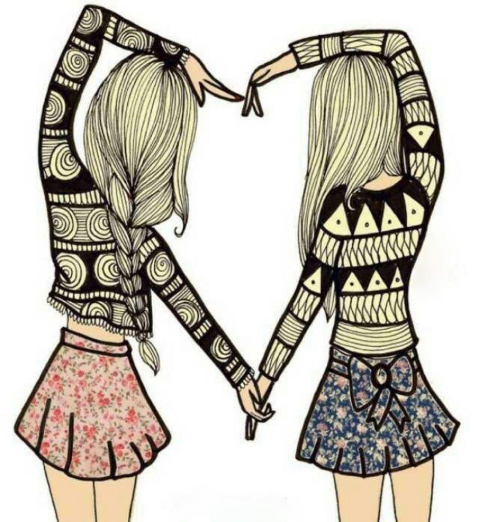 صور تعبر عن الصداقة, عن الصداقة, خواطر عن الصداقة, عن الصداقة, صور الصداقة,