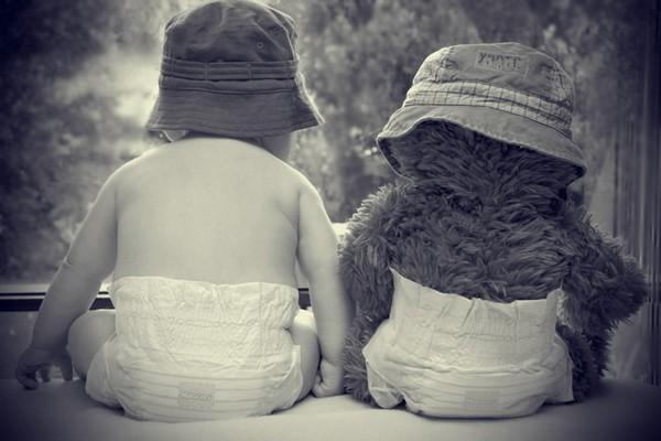 cute baby pics-4