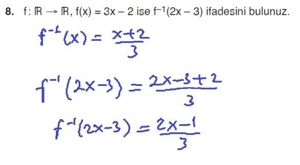 matematik-10.sinif-sayfa-74-soru-8