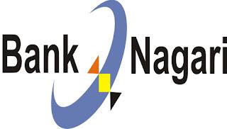 Bank Nagari Bukukan Laba Rp. 353 Miliar