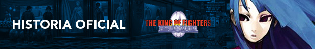 http://www.kofuniverse.com/2010/07/the-king-of-fighters-00-historia-oficial.html