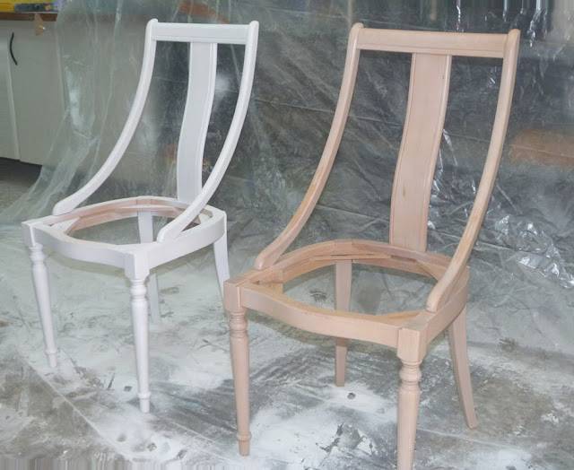 pintar-conjunto-sillas-pintura-spray