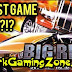 Big Rig Over The Road Racing Game