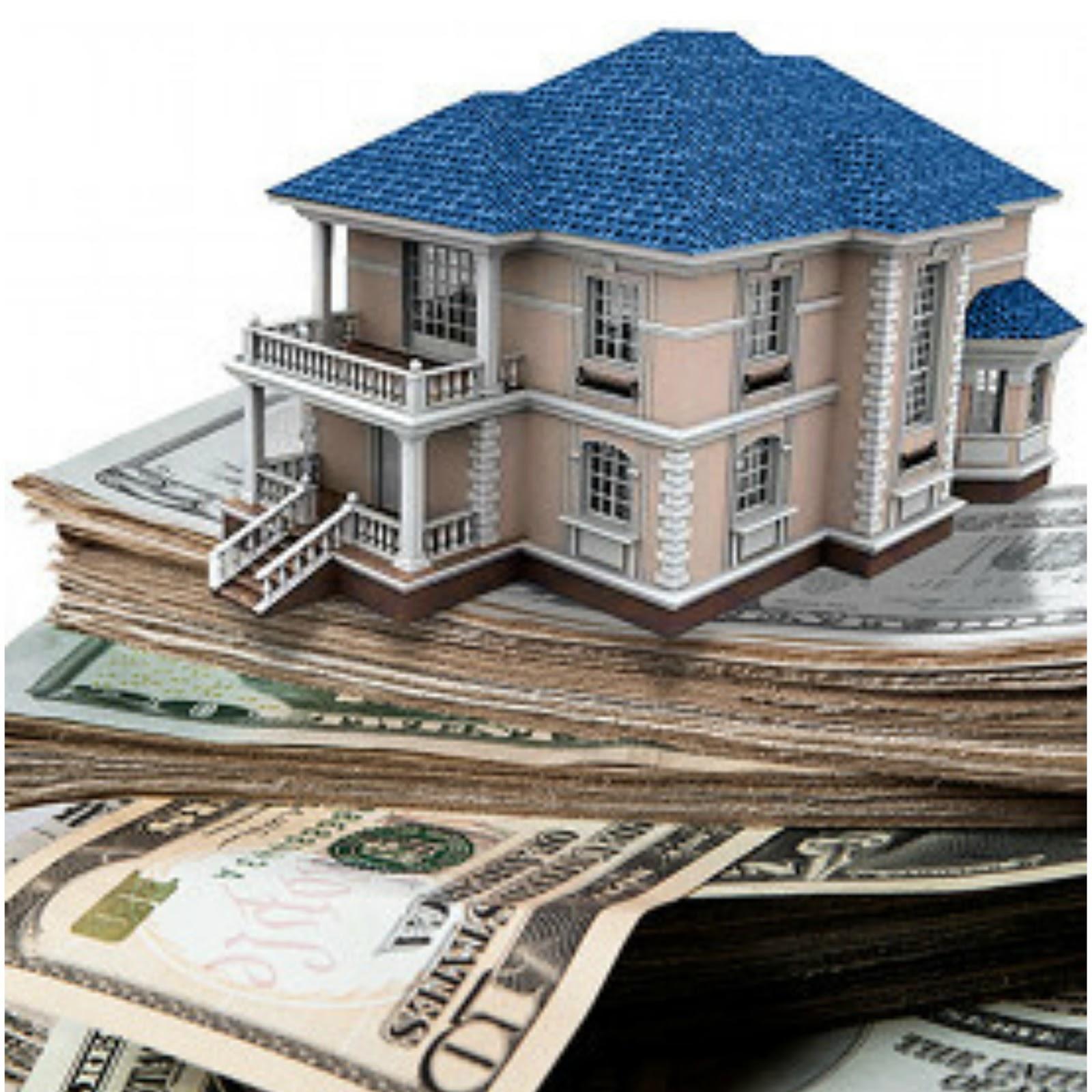 Temas de alto inter s c mo ahorrar dinero en familia - Como ahorrar dinero en casa ...