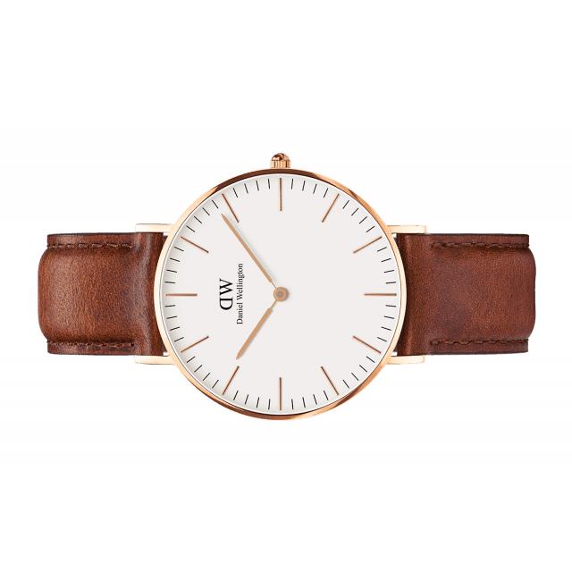 https://www.danielwellington.com/pt/dw-watch-women-classic-st-mawes-36mm