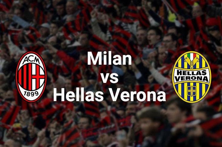 Coppa Italia. Il 27 dicembre sarà delrby di Milano
