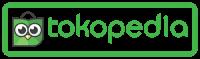 https://www.tokopedia.com/kadsha/segi-empat-rubiah?n=1