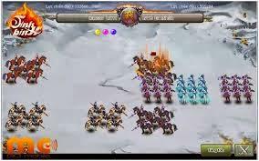 game tinh binh