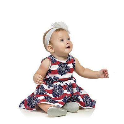 onde comprar moda bebê infantil no atacado online com preço de fábrica no Brás em São Paulo SP