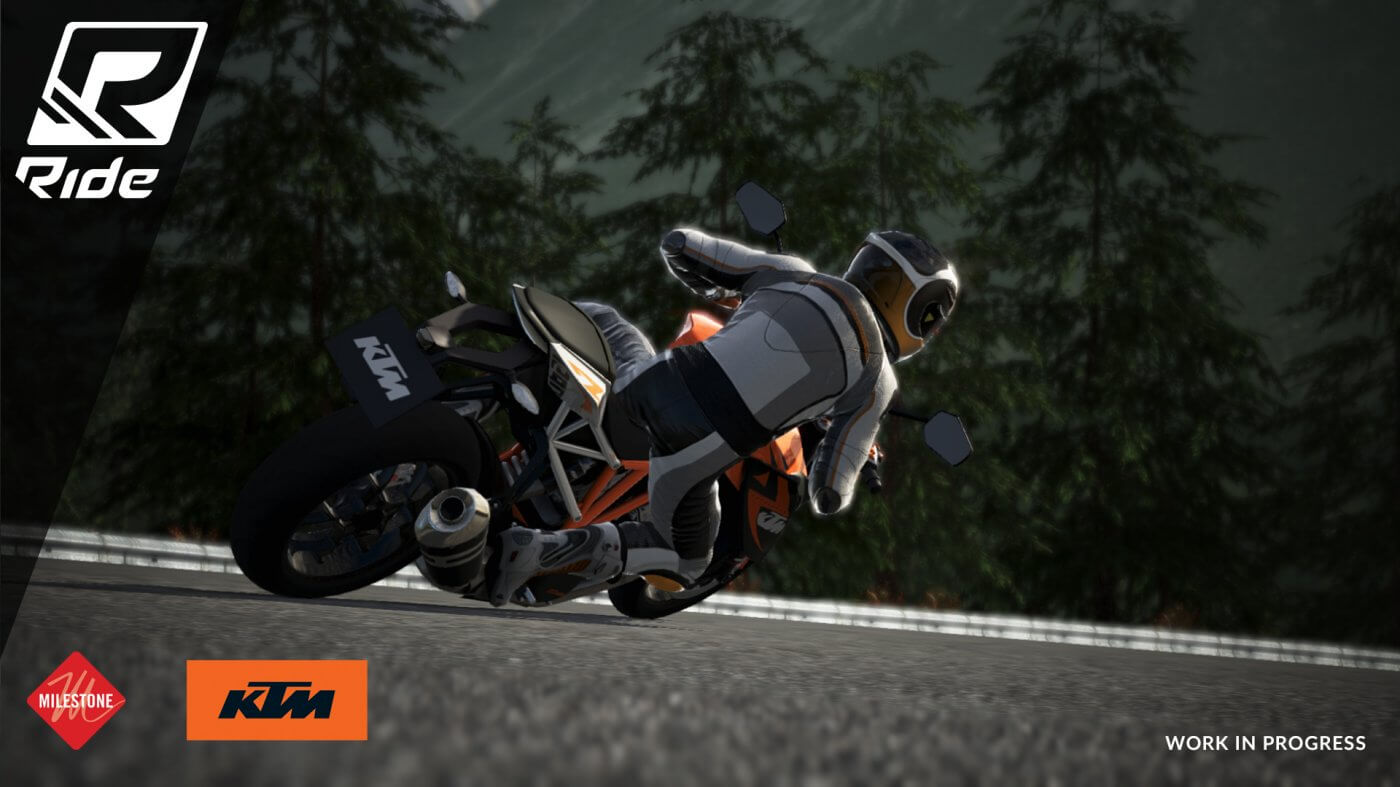 Ride-2015-Bike-Game-Screenshot-Gameplay-6