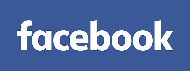 Τι θα ήταν καλό να διαγράψετε από το facebook για την προστασία σας