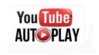 Stop Autoplay for Youtube Chrome Extension