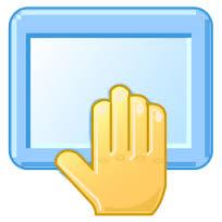 download touchpad blocker 2016 free