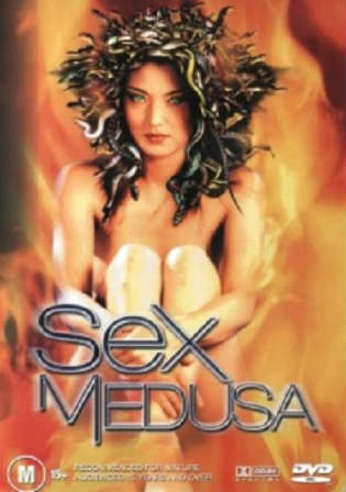 Sex Medusa 2001 DVDRip 750MB UNRATED Hindi Dual Audio Watch Online Full movie Download bolly4u