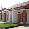 Keuntungan Dan Syarat Kredit Kepemilikan Rumah (KPR) BRI