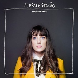 Download Clarice Falcão – Monomania (2013)