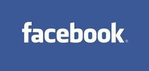 كيفيه عمل حساب علي الفيس بوك وشرح تفاصيله
