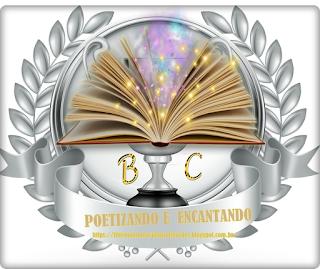 BC Poetizando e Encantando