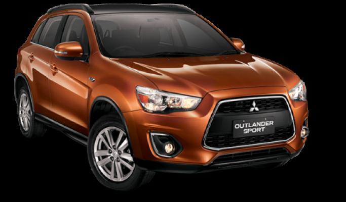 [Harga Mitsubishi Outlander Sport Cirebon]; [Info Mitsubishi Outlander Sport Cirebon]; [Promo Mitsubishi Outlander Sport Cirebon]; [Diskon Mitsubishi Outlander Sport Cirebon]