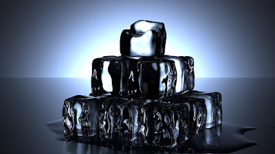 /ice-cubes-cold-water-melt-drink