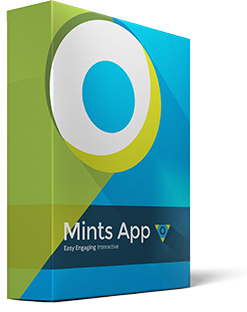 [GIVEAWAY] Mints Viral App [LIFETIME ACCOUNT]