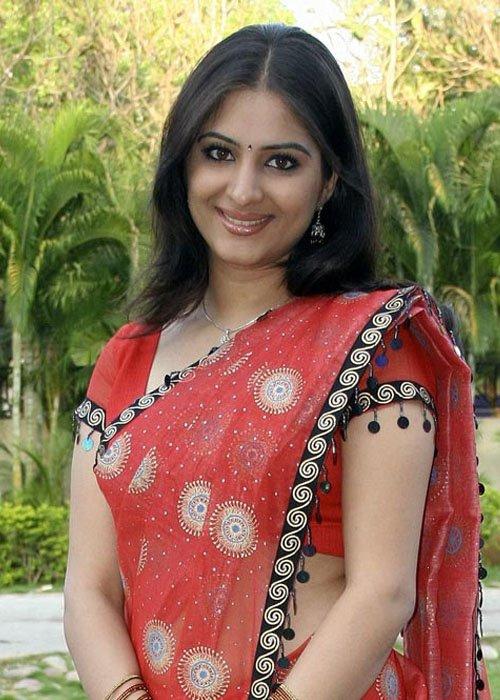 indian girls photos