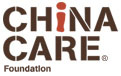 China Care Foundation, Matt Dallio