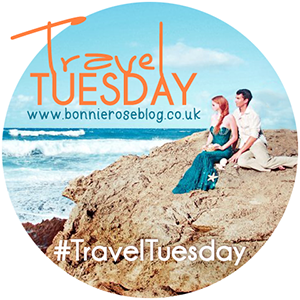 http://bonnieroseblog.co.uk/2014/11/travel-tuesday-cohosts-august-october.html