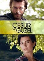 Ver novela Cezur Capitulo 85