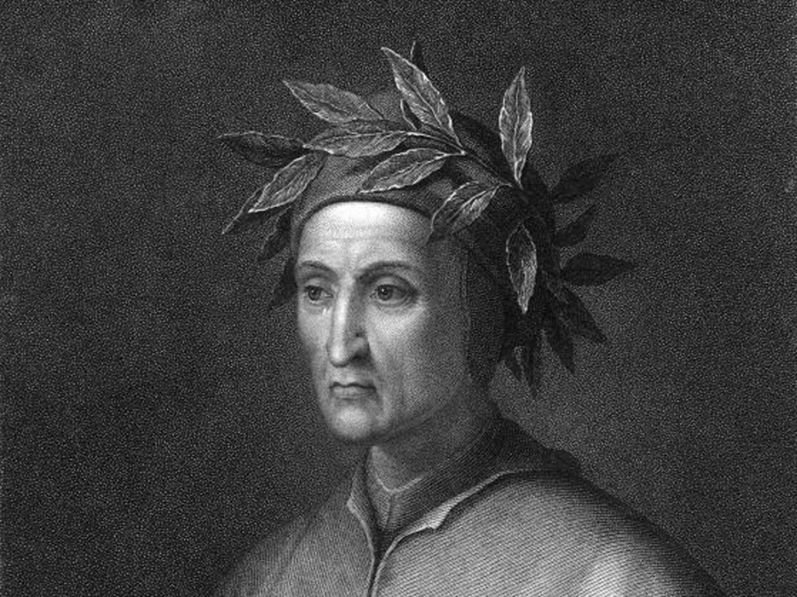 a biography of dante alighieri a medieval italian poet Alighieri, dante - italian poet and writer brief biography and list dante alighieri of medieval works dantenet - an online service for scholars of dante provided by the dante alighieri dante society of america.
